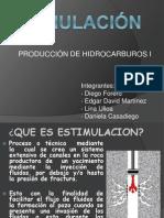 exposicionestimulacin-120709122411-phpapp02