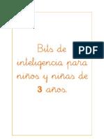 Bits de Inteligencia Guia_uso