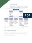 Cláusulas de la Norma ISO 9001