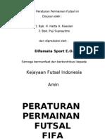 peraturan_permainan_futsal