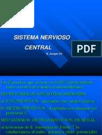 Generalidades SNC Sedantes , Anticonvulsivantes