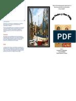 San Pedro y San Pablo (triptico)