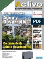 Revista ProActivo Nº 92