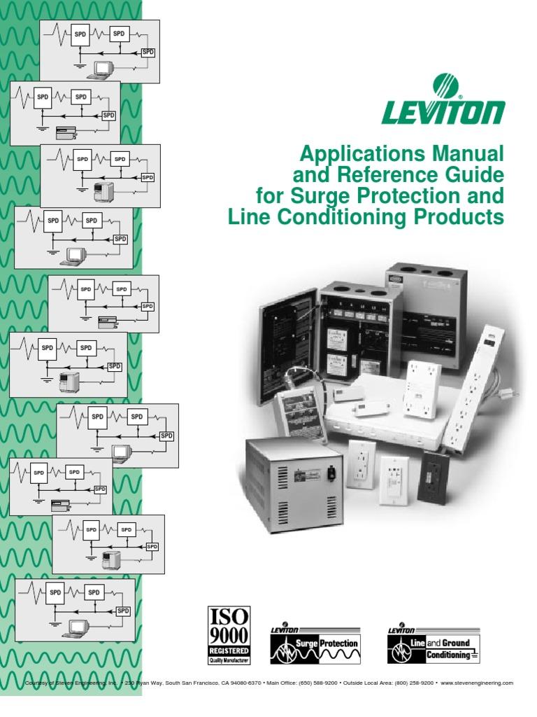 Wiring Further Leviton 3 Way Switch Wiring Diagram Likewise Leviton