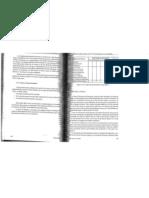 GF_Prepa.y.evaluación.de.proy.de.inversión.riesgo