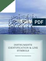 Instrument (01)