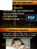 Crime+and+Victimology