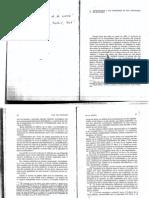 GOLDMANN, Lucien - Introducción a Los Problemas de Una Sociología de La Novela - Nueva Novela y Realidad
