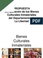 ppt propuesta_tomatis.ppt