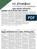 Liberty Newspost July-09-2012