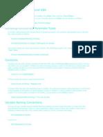 Wrox Beginning Tutorial eBooks - Excel 2007 Vba Programmers Reference_2