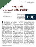 Migrant Iuc Fm l