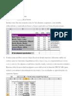 FuncionesTrigonometricas_2