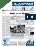 Corriere del Mezzogiorno_10.07.2012