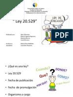 Ley_20