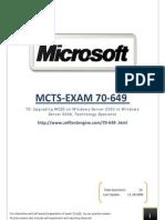 e3599c14-4b63-419e-a852-bcb98207d090