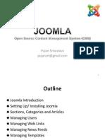 joomla2011-2