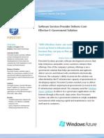 PersistentSystems_WindowsAzure