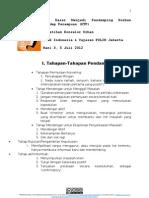 PWAGIndonesia_TrainingforCounselorsVAW Part 3_July 2012