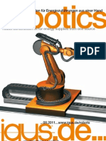 igus Robotics