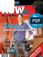 How to... Magazine - September 2011-Slicer