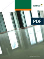 0768_0807 Tarmac Screed Overview Brochure