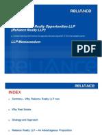 LLP Memorandum 28-346