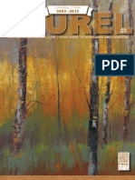July 2012 edition of The Laurel Magazine