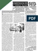 serwis-blogmedia24.pl-nr.103-10.07.2012