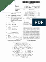 Ericsson Patent US8018909B2