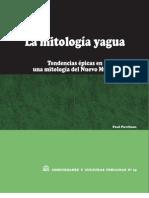 Mitologia Yagua