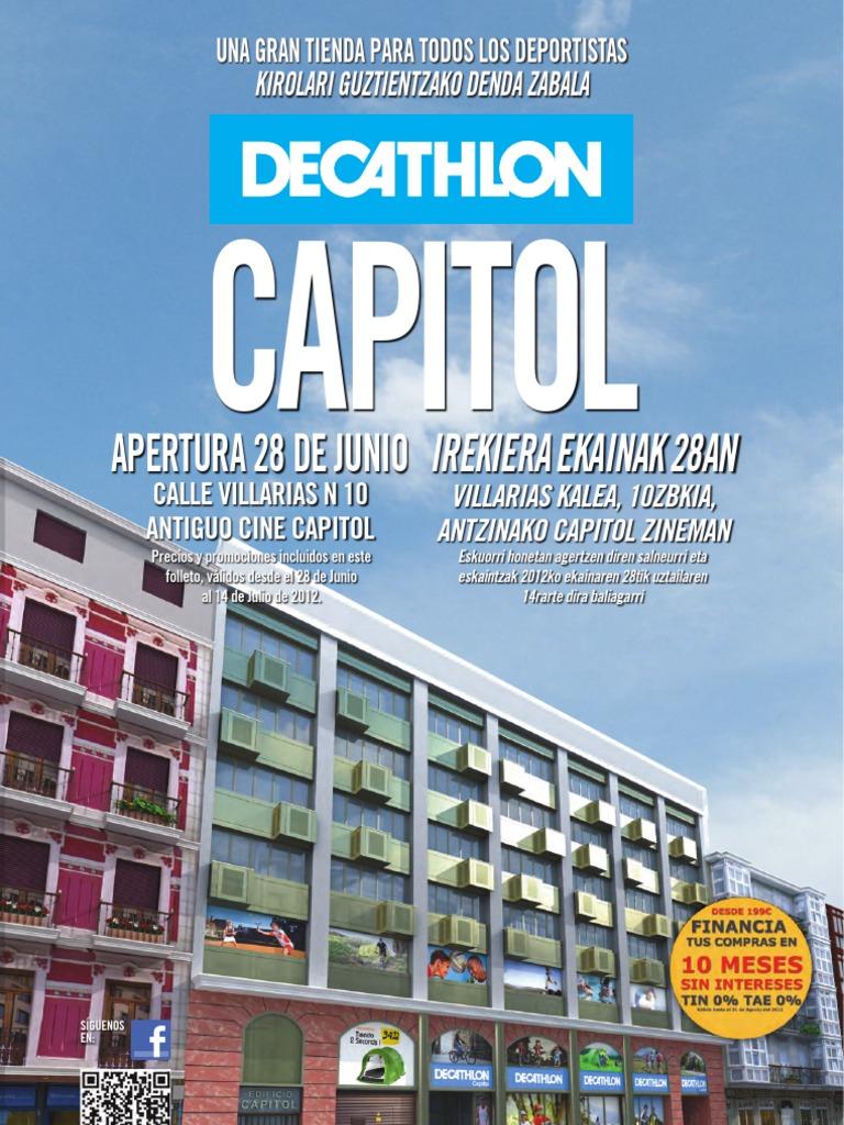 6e47b891d Folleto Apertura Capitol