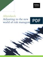 Deloitte Risk Management 2012