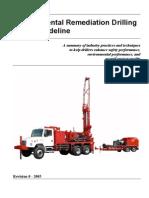 ERD Safety Guideline R2