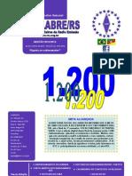 QTC LABRE RS - Edição 23