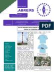 QTC LABRE RS - Edição 04