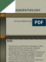 Immuno Pathology