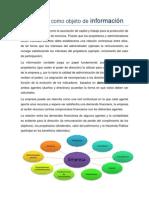 Tarea 1 Antecedentes_de_Análisis_Financiero[1]