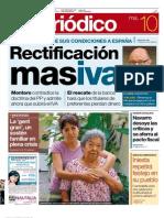 Diario 10072012