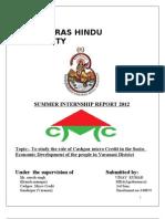 Cashpor Report (12) - Copy - Copy