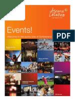 Top Events Lago Maggiore