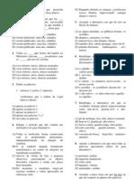 TESTE DE PORT 2ª CHAMADA formatado