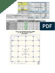 Distribucion Explosivos 4.0 x 4.0 m (Emulsion y Anfo) - Copia