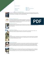 2004 Performance Management Report
