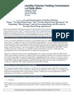 Fd Factsheet Final