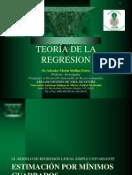 teoriaregresionminimoscuadradosver1-2-110127153338-phpapp01