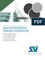 Ssi Brochure 2011