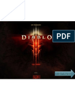 Diablo 3 Video Card Requirements