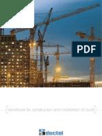 Manual de Fabricacion p3 Ingles
