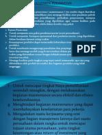 Presentation1 Tuk Ngajar